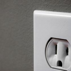 Electricians Red Deer - Image 2